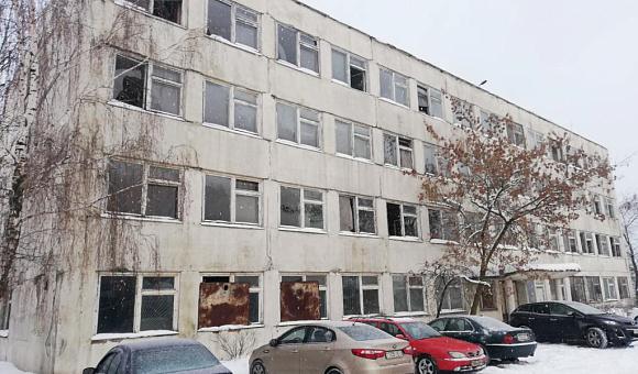 Аренда офиса 15 кв Гольяновский проезд